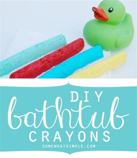 homemade bathtub crayons bathtub crayons awesome kid and coloring