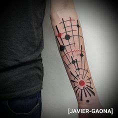 geometrictattoo blacktattoo mexico df ink inked 1000 images about javier gaona on tatuajes