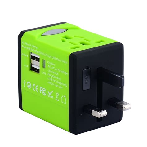 Travel Adaptor With Usb Carger popular travel adapter usb charger and socket