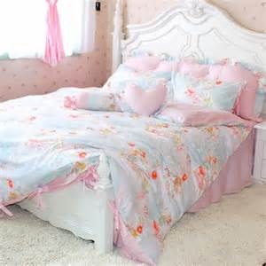 kids bedding sets girls orchid girls kids bedding juniper s bedroom and playroom