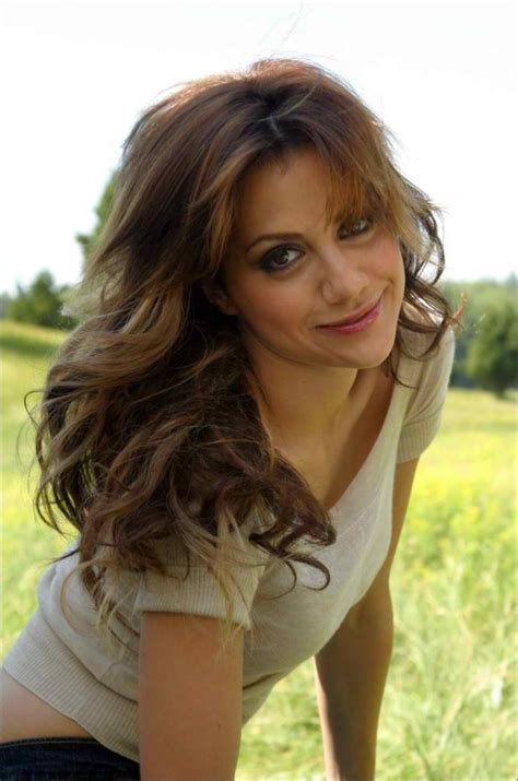 Brittany Murphy With Blonde Hair | brittany murphy with blonde hair newhairstylesformen2014 com