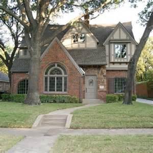17 best ideas about orange brick houses on pinterest