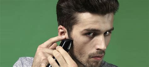 womens sideburns how to fix them how to fix sideburns my feedly how to groom your sideburns