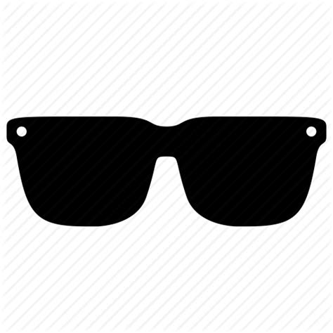 pictures of shades shades summer sun sunglasses vacation