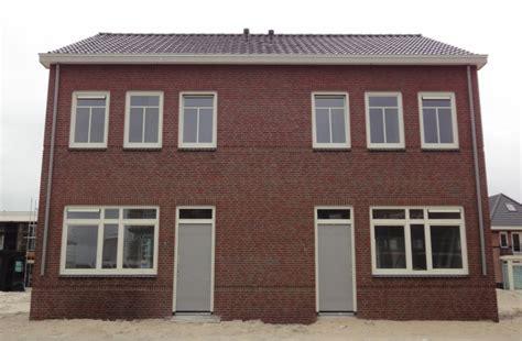 Sleutelklaar Huis Bouwen by Eigen Huis Bouwen Bouwbedrijf Future Home Bouwt Uw Huis