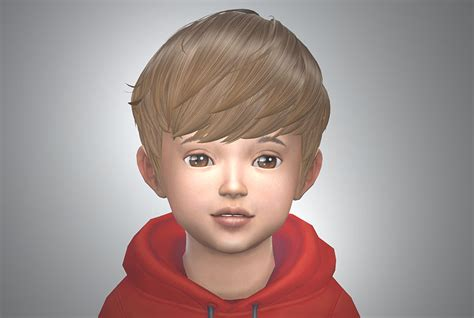 Updated Hairstyles by Hairstyles Updated Kijiko