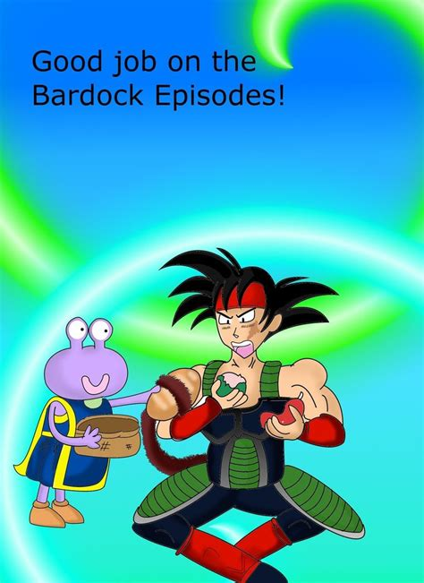 berry by icedp0p on deviantart bardock and berry by lolkitten99 on deviantart