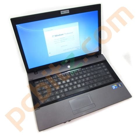 Günstige Laptops Mit Windows 7 250 by Hp 620 2 Duo 2 2ghz 4gb 250gb Windows 7 Pro 15 6