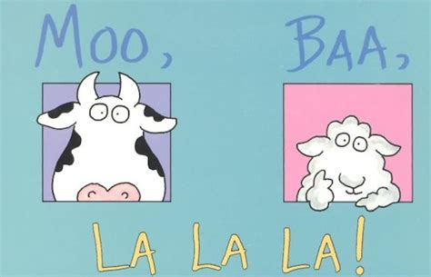 moo baa la la 1442454105 best practices in teaching bilabial speech sounds using touch cues and books to stimulate