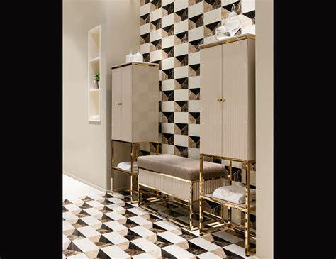 nella vetrina academy a13 high end italian bathroom vanity