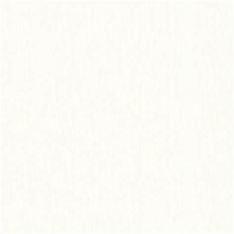 aidan white texture wallpaper contemporary wallpaper