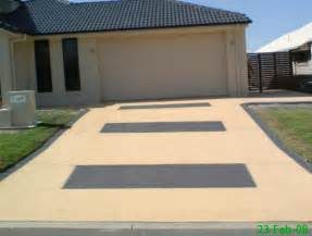 Home Decorators Melbourne captivating concrete solutions mango hill eatons hill
