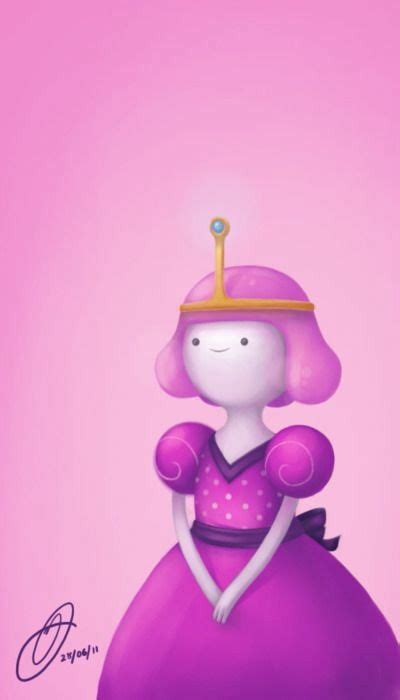 Adventure Time Characters Princess Iphone 17 best images about lumpy space princess lsp on
