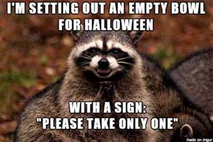 Holloween Memes - halloween 2016 best funny memes heavy com page 9