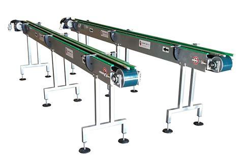 cadenas industriales valencia cinta transportadora modelos especiales adaptados a