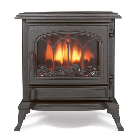 electric cast iron fireplace broseley canterbury cast iron slimeline electric stove