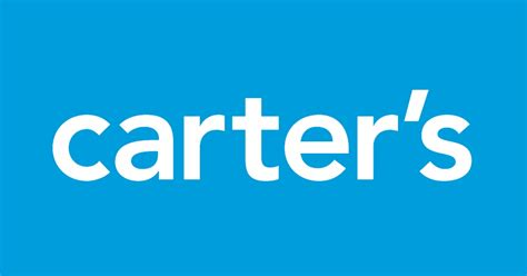 carters coupons promo codes  july