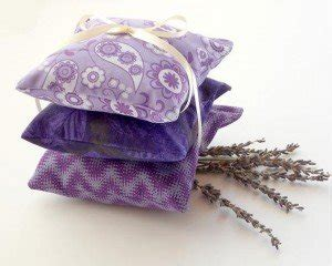 Herbal Pillows by Five Sleep Remedies Only Working Methods Against Insomnia