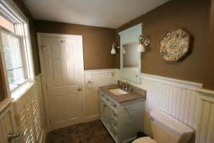 cape cod kitchen contractor bathroom design small ideas