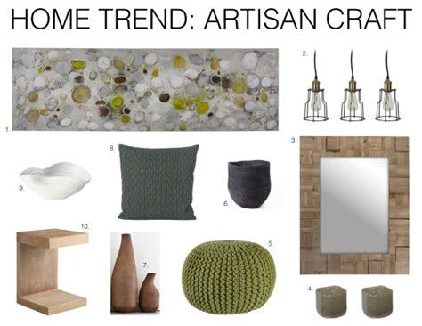17 best images about home decor artisan andre reclaimed 17 best images about blog home trend on pinterest horns