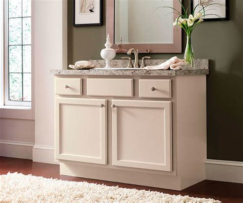 thomasville bathroom vanity thomasville bathroom vanity 60 quot cottage style