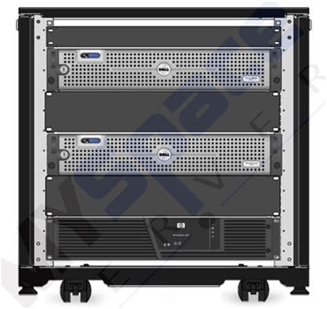armadio rack server armadio rack 12u myspace server rack
