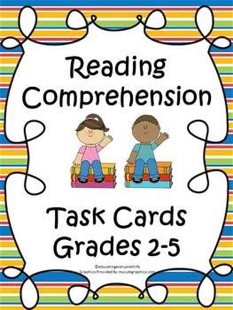 biography and autobiography task cards 371 best images about reading response ideas on pinterest