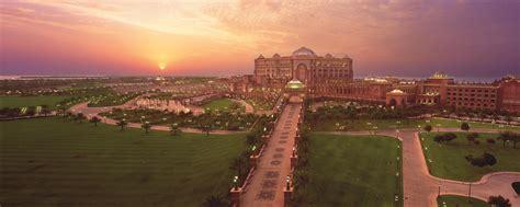 go abubldnav1i emirates palace hotel in abu dhabi visitabudhabi ae