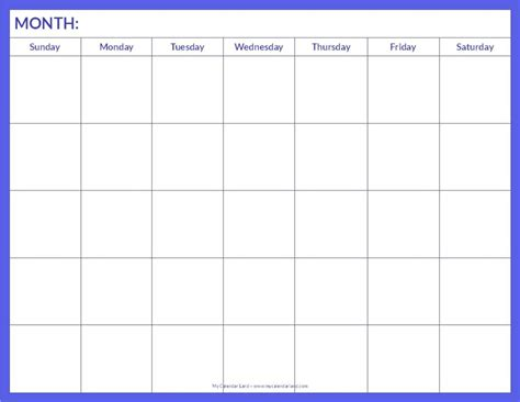 Free Blank Calendar Template 2017 Calendar Template Letter Format Printable Holidays Usa Uk Free Photo Calendar Template 2017