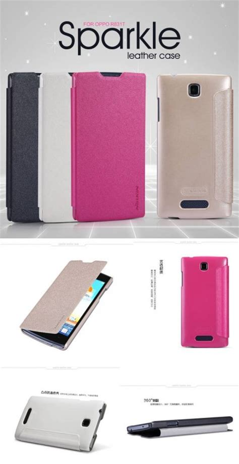Sarung Hp the gallery for gt xperia miro gold