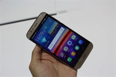 Baru Hp Huawei P8 harga hp huawei g8 beserta spesifikasi dan fitur di indonesia