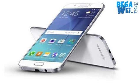 Harga Jual Kembali Samsung A8 harga samsung galaxy a9 dan spesifikasi juni 2018