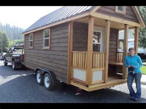 my tiny house on wheels my tiny house on wheels youtube