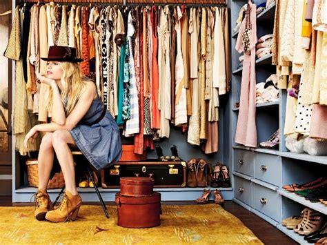 organizzare l armadio come organizzare l armadio donna moderna