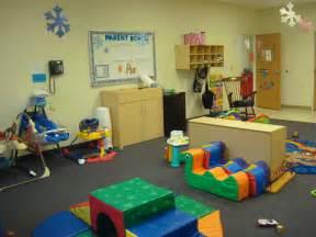 Toddler Room Center Ideas Little Lights Child Development Center Infant Toddler