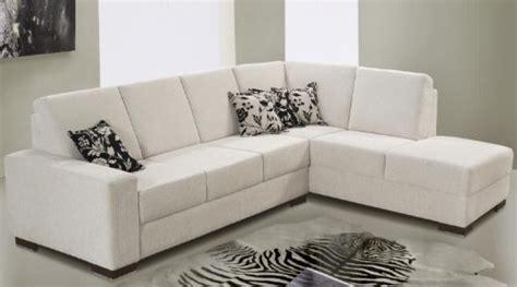 Sofa Acronym by Sofa De Canto Fotos E Modelos Decora 231 227 O Do Apartamento