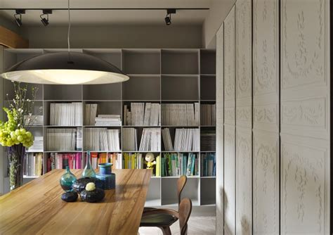 interior design studio the ganna studio by ganna studio taipei 187 retail design blog