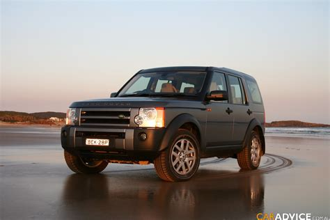 land rover discovery 2008 mad 4 wheels 2008 land rover discovery 3 best quality
