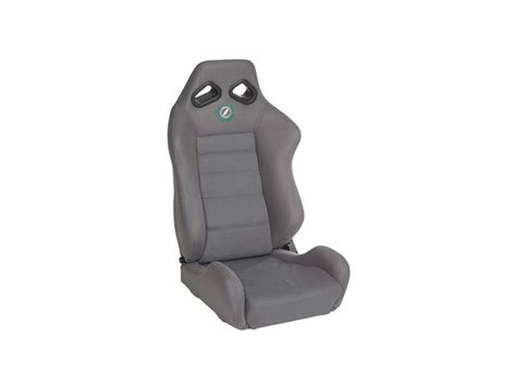corbeau trs seat covers corbeau seat trs black cloth wide