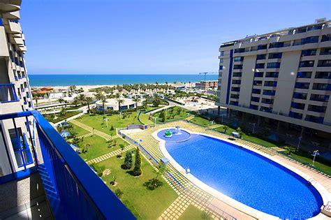 apartamentos muy baratos en valencia hoteles de valencia vuelos baratos valencia