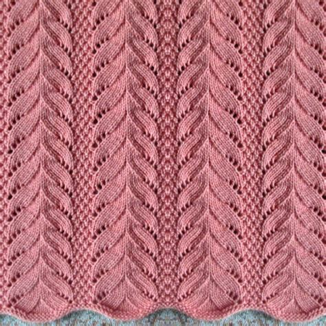 knitting pattern olaf free svetlana stitch my hobby