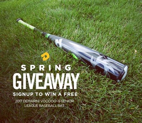 Baseball Bat Giveaways - 17 best images about contests giveaways free stuff on pinterest share files