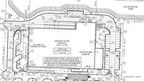 walmart floor plan amazing walmart floor plans gallery flooring area rugs
