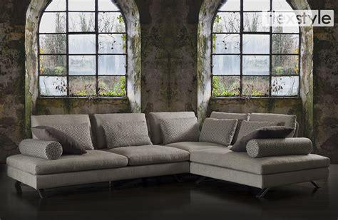 divani e divani novara divano il volo di flexstyle righetti mobili novara