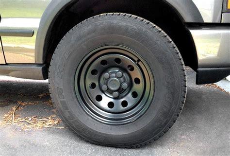 tire measurement conversion understanding road tire size measurements