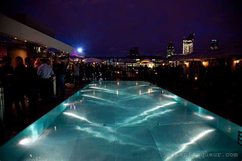 House Pool Party | shoreditch house pool party 79 96