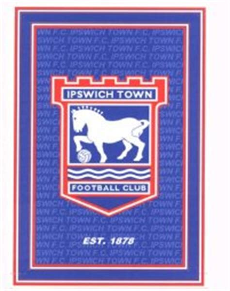 rugs ipswich ipswich town f c club rug the soccer mall by la cancha news on world cup 2002