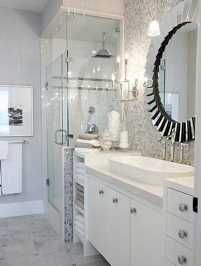 sarah richardson bathroom ideas hex backspalsh contemporary bathroom sarah