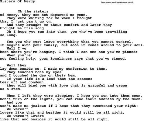 lyrics of mercy 17 best ideas about mercy lyrics on shawn