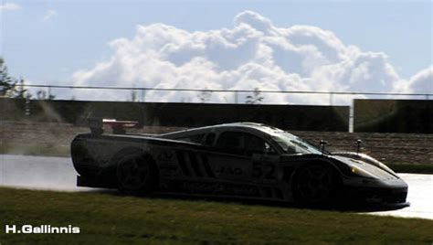 Porsche Viert Rig by 1000km N 252 Rburgring